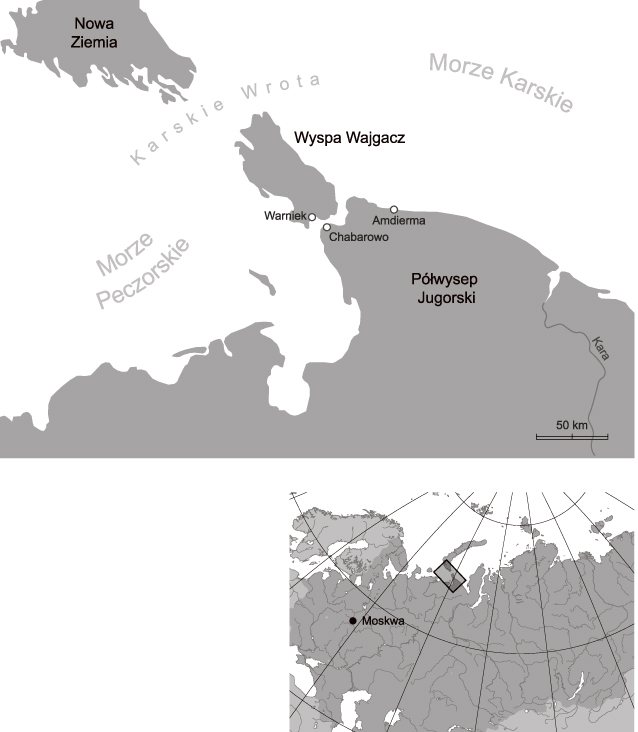 map_wajgacz_mag