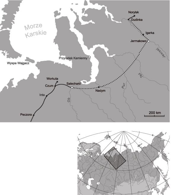 map_martwa_droga_mag