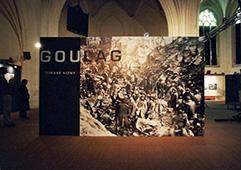 GULAG_Exhibition_01