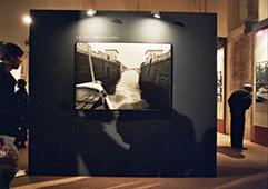 GULAG_Exhibition_02