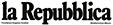 la Repubblica 12.10.2003